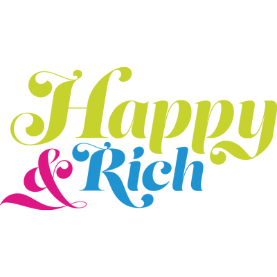 Happy & Rich
